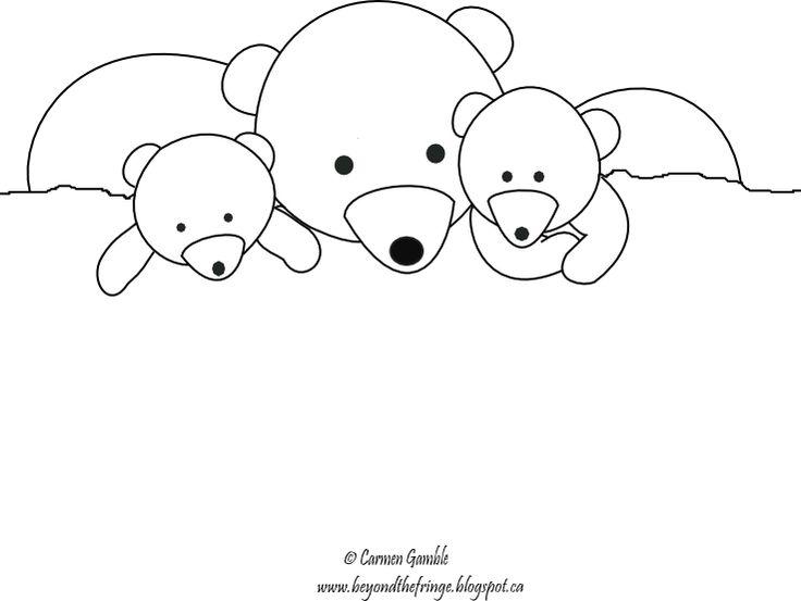 PolarbearcuddlesBTFC.png (737×554)