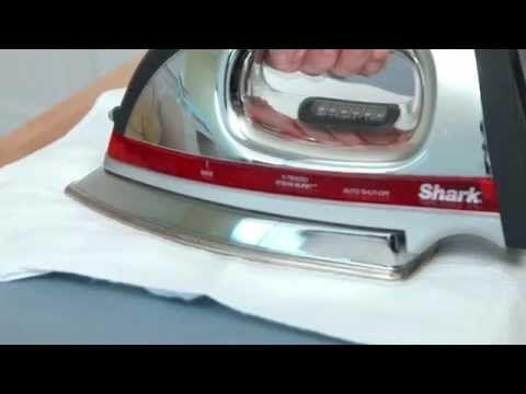 Cricut Explore - Working with Cricut Iron On - YouTube