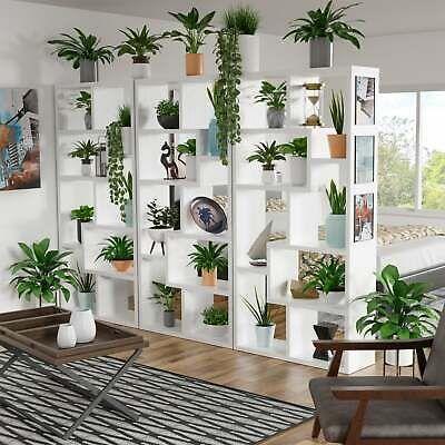 Sponsored Ebay Porch Den Verrazano Contoured Leveled Display