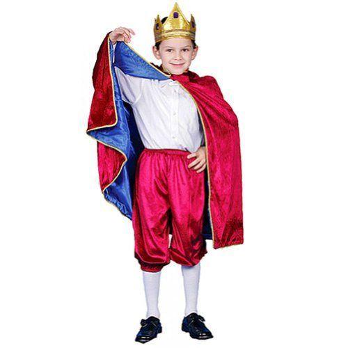 Calendar Costume Ideas : Best calendar costumes images on pinterest halloween