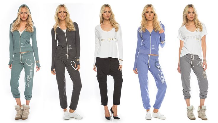 Peace Love World Clothing | Love2Love Light - COLLECTIONS - Women