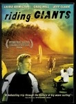 AWESOME film! Beautifully done documentary on the history of surfing.