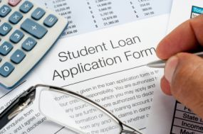 What Are The Best Private Student Loans