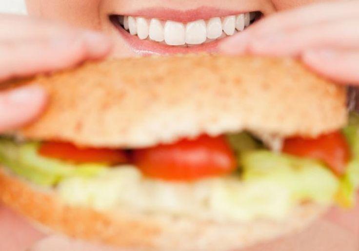Dieta de engorda cardápio