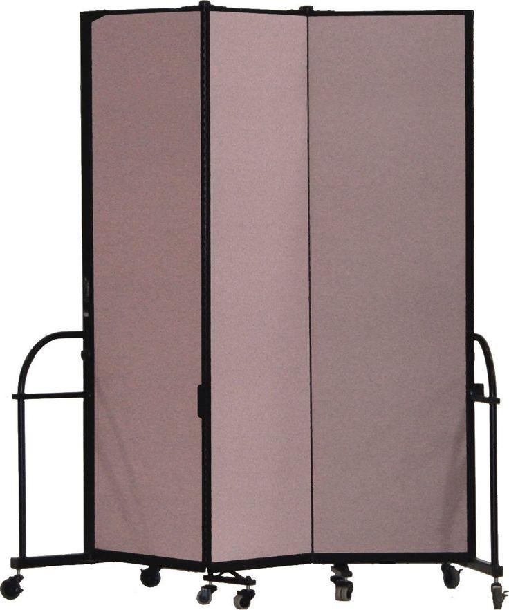 1000 Ideas About Portable Room Dividers On Pinterest