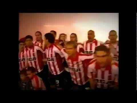 LA MEJOR SALIDA DE FUTBOL !!!! (Estudiantes de la plata) - YouTube