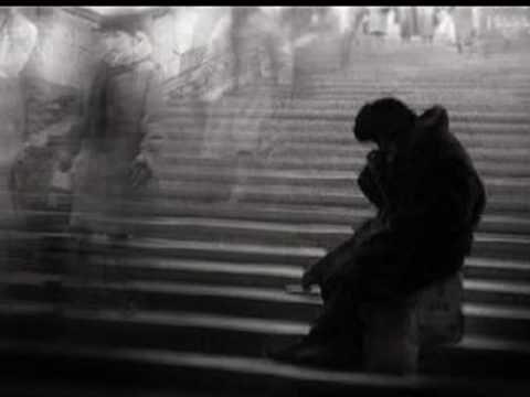 Ανθρωποι μονάχοι-Αλεξίου