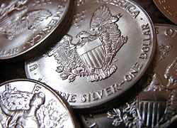 Buy Gold Coins or Buy Silver Coins? - http://buysilverbuygold.net/coins-and-bullions/buy-gold-coins-or-buy-silver-coins-as-investment/
