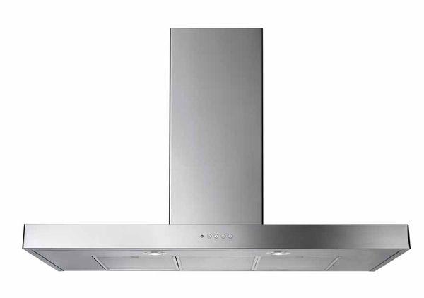 Rangemaster Flat Cooker Hood 110cm Wide from Kensington Domestic Appliances