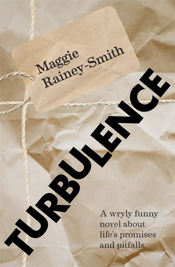 In this wryly funny novel, Adam tries to juggle midlife, an ex-wife, a new partner and a careering career as he contemplates life's promises and pitfalls.