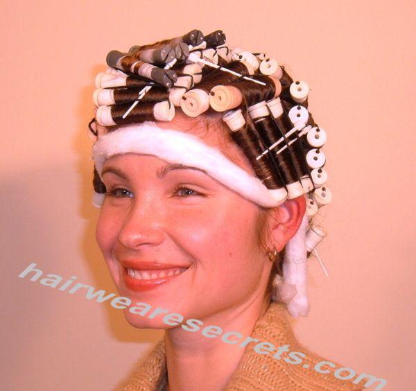 Www Hairwearesecrets Pin By Shannon Dowd On Hair Pinterest