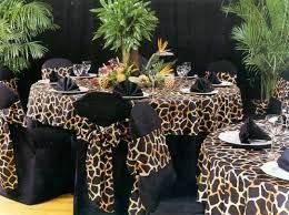 Image Result For Jungle Theme Party Ideas For Adults Safari Party