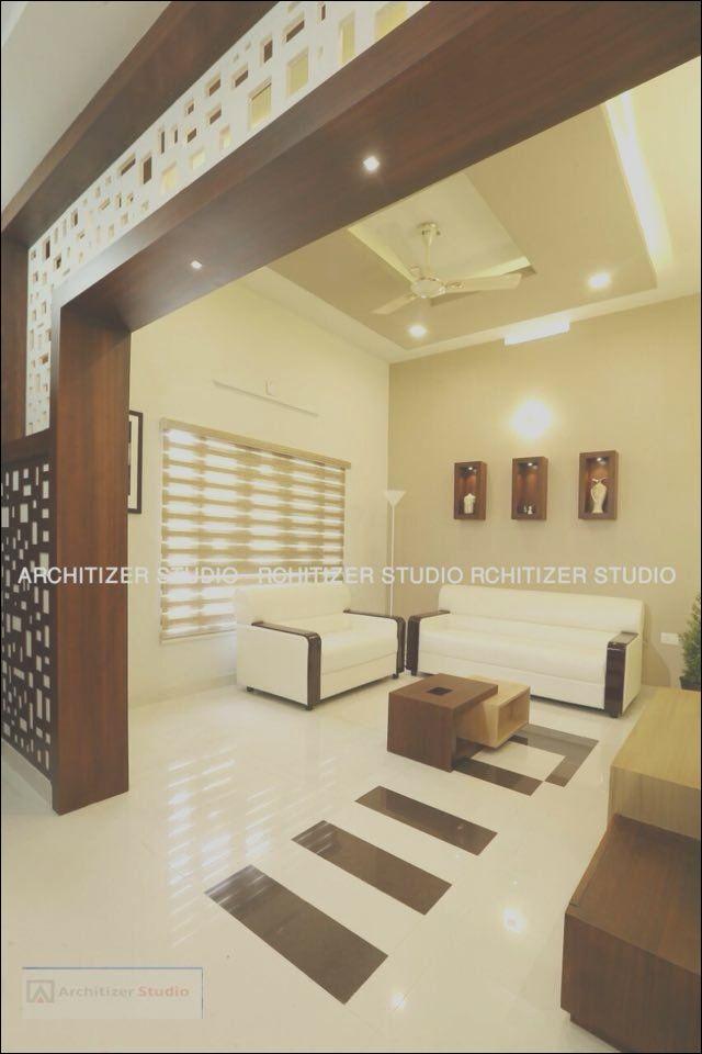 12 Artistic Apartment Living Hall Design Photos Hall Interior Design Living Hall Design Ceiling Design Living Room Bedroom interior ceiling design