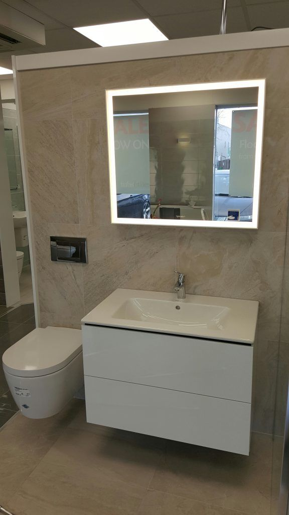 All projects are finished to a high standard to ensure that quality workmanship is provided. We Offer a Friendly and professional service catering for domestic Homes , apartments and hotels. Irish Tiling Services are well versed in all types of tiling work. In most instances we will be able to recommend solutions that are good value from a cost perspective.