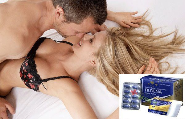 Fildena 100mg substantiated itself an astounding treatment utilized as a part of the administration of erectile dysfunction in men