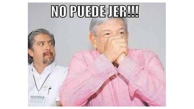 Buscapleitos AMLO contra El Bronco Yunes Meade Osorio Margarita Nuño contra Corral! - SDPnoticias.com