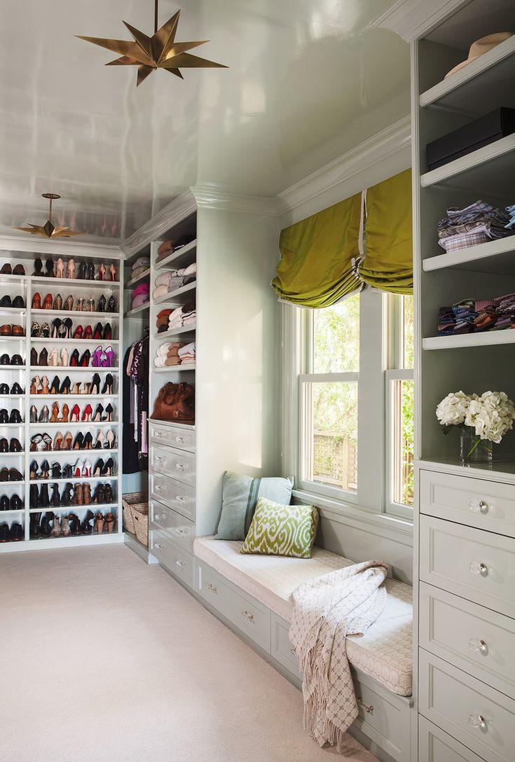 Palmer Weiss Interior Design 14 best Dream