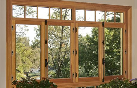 16 best windows images on pinterest marvin windows for Marvin integrity casement windows