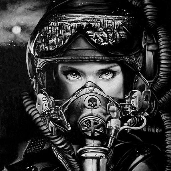 364 best images about Masks & Gas masks on Pinterest ...