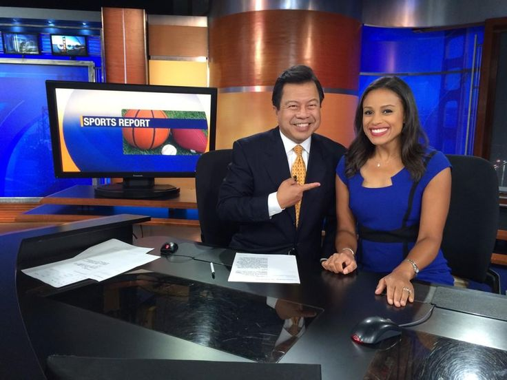 Image result for gasia mikaelian ktvu twitter