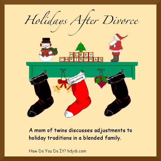 Single For The Holidays Quotes: Winter Holidays (HDYDI) Images On