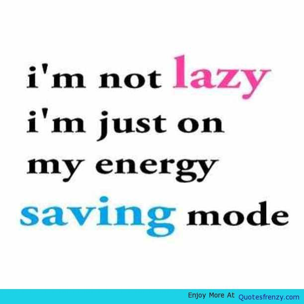 Pinterest Crazy Quotes: 53 Best Images About Funny Crazy Quotes On Pinterest