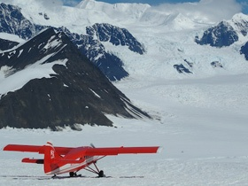 Google Image Result for http://blog.alaskatravel.com/wp-content/uploads/media/mckinley-glacier-landing.jpg