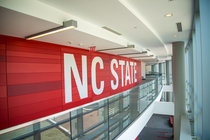 1000 Ideas About Nc State University On Pinterest