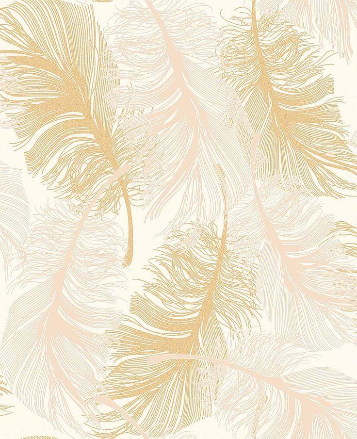 Best 25+ Gold wallpaper ideas on Pinterest | Gold ...