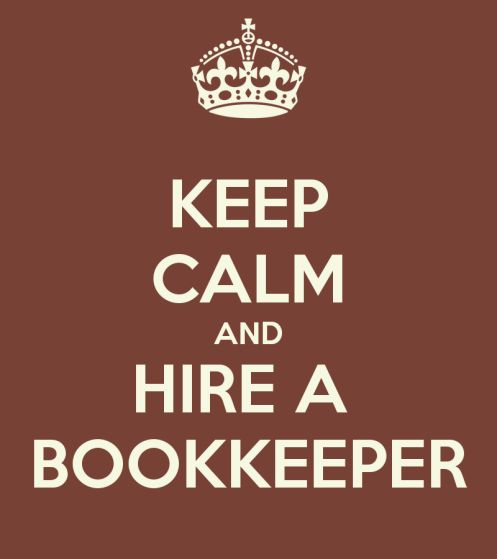 5 Amazing Bookkeeping Tips for Small Businesses Owners!
