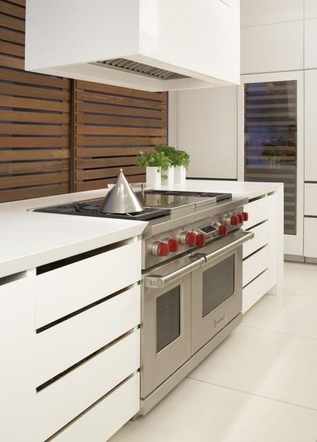 Les Meilleures Idées De La Catégorie Oven And Hob Sur Pinterest - Cuisiniere electrique four chaleur tournante pour idees de deco de cuisine