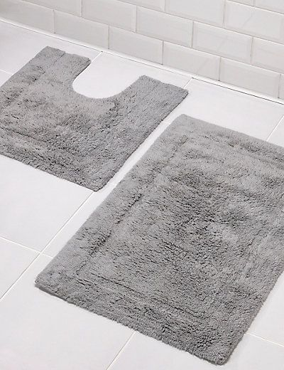 1000 Ideas About Pedestal Mats On Pinterest Seaside Bathroom Bath Mats An