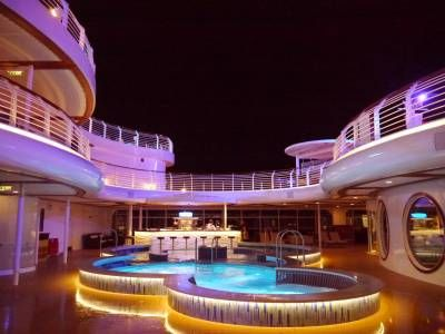 Ten MORE Things I Wish I Knew Before My Disney Cruise - Part 2: A Disney Cruise Line Review - PassPorter.com