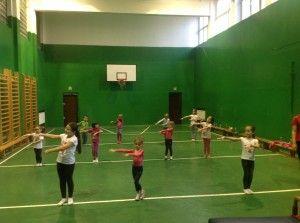 Scoala de dans potrivita pentru copiii tai? - Scoala de dans Stop&Dance