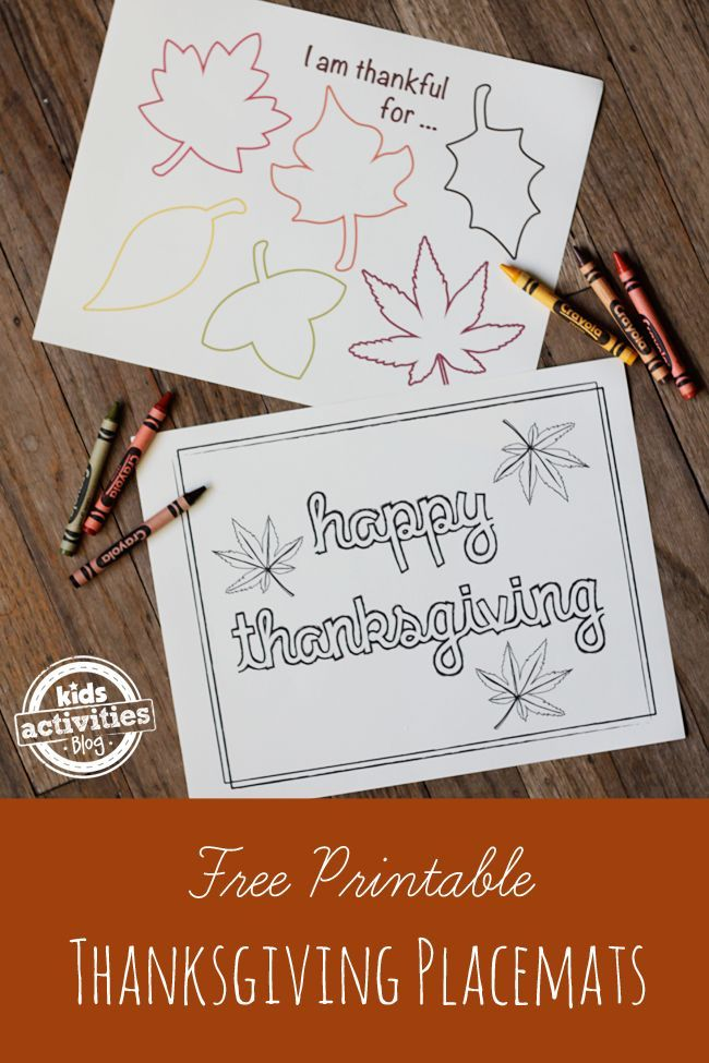 30 best Thanksgiving Printables images on Pinterest Thanksgiving - new thanksgiving coloring pages for church