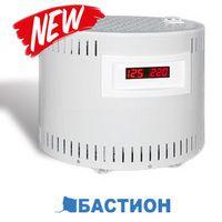 """Стартуют продажи нового стабилизатора напряжения от """"Бастиона""""!"""