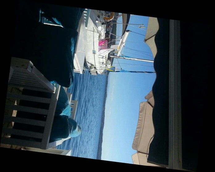 #marine #ermioni #yacht #view #relax