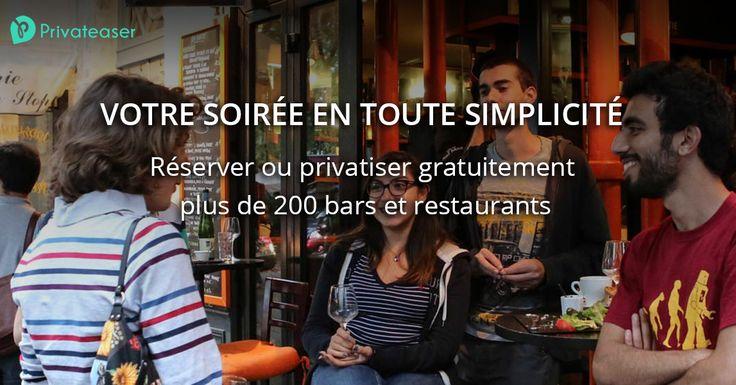 Privatisez ou réservez La Foule sur Privateaser.com pour 10 à 150 personnes. Offres spéciales et service gratuit !