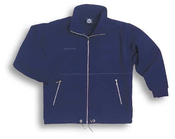 Swanndri Men's Rakaia Flexiwool New Zealand Zip Jacket Red M-L Coat Look  | eBay