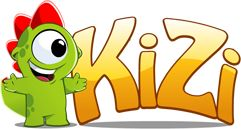 Please enter the world of flash games with link http://kizi4u.net to have a new sense! You can find our game with key word kizi4 and kizi 4 i'm sure you'll have a best time for relax