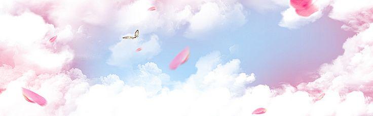 Fresh, creative design background picture download desktop wallpaper