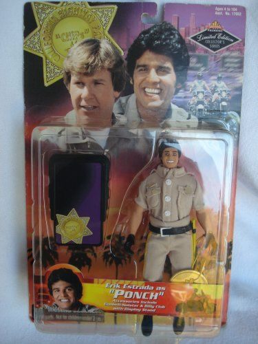Pin By Caprice Leachman On Television Action Figures