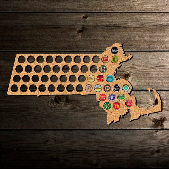 Best 25+ Gifts for beer lovers ideas on Pinterest | Beer gifts ...
