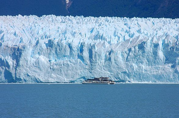 Did you know that the glacier rupture in average happens every 5 years? http://bit.ly/4frgjQ