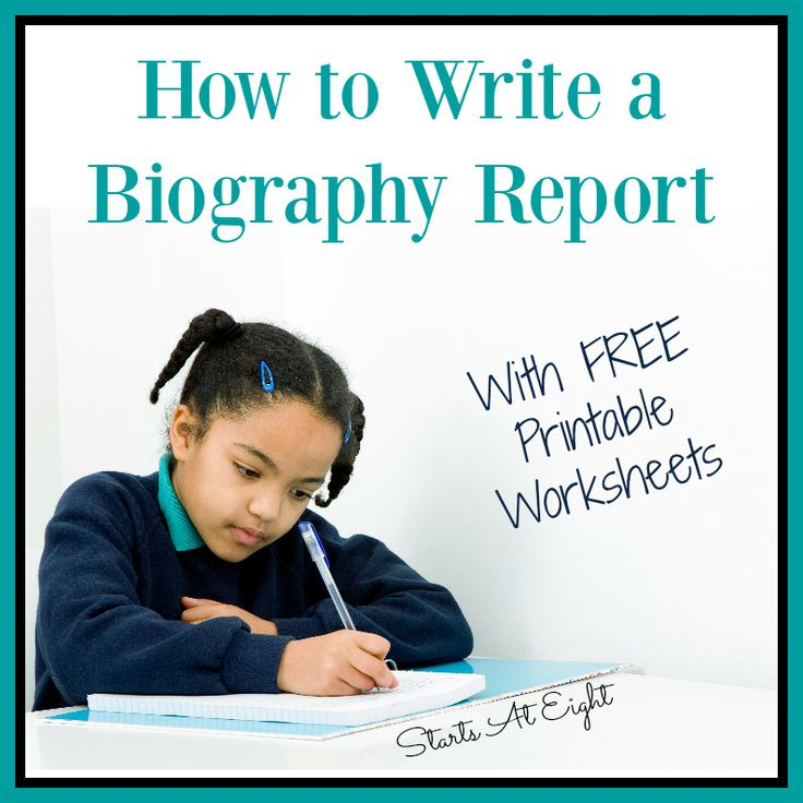 biography writing tips Writing the perfect bio as a dentist or orthodontist can be tricky here are 5 quick tips for writing an excellent professional bio.