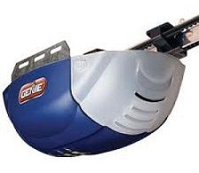 If you decide to buy a garage door opener, you need to consider certain factors such as types of drives, safety features,  and warranty among others before choosing the perfect garage door opener that will work best for you. and Find out best garage door opener for you home here  best garage door opener, garage door opener reviews -- http://whichgaragedooropener.com/