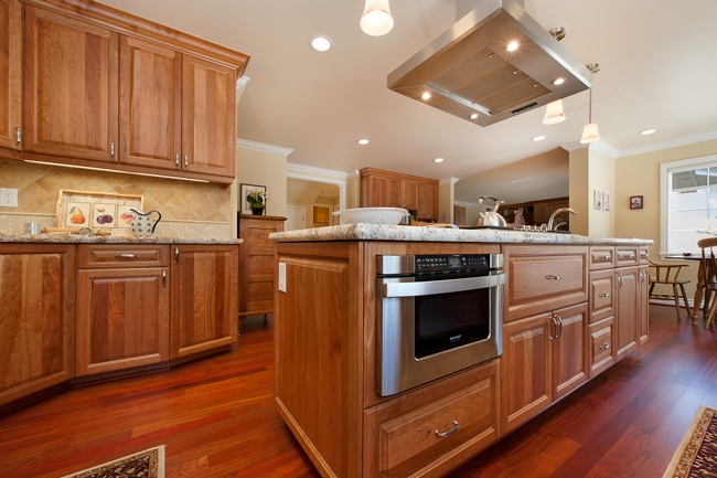 kitchen cabinets 92708 222 best burgin construction inc samples of our work 19990