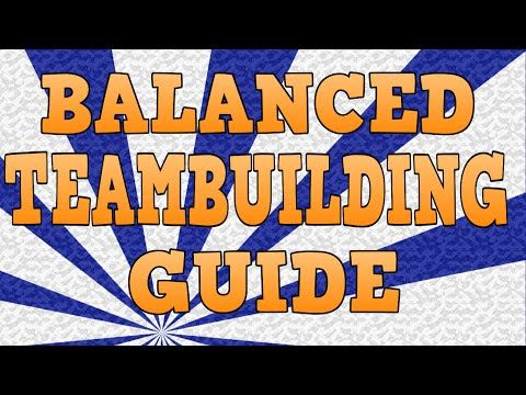 Pokemon Team Building Guide - How to Build a Competitive Pokemon Team for Omega Ruby Alpha Sapphire - http://freetoplaymmorpgs.com/pokemon-omega-ruby-and-alpha-sapphire/pokemon-team-building-guide-how-to-build-a-competitive-pokemon-team-for-omega-ruby-alpha-sapphire
