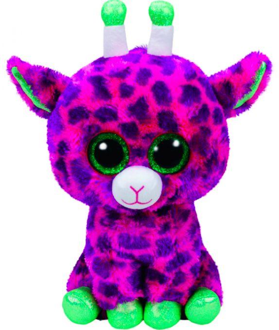 TY Beanie Boos XL Gilbert Giraffe - EXTRA LARGE  #lb #legoland #onlinetoys #toysale #legostagram #legominifigures #toyshop #ltoys #sylvanian #legodimensions