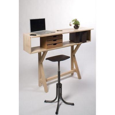 Best 25 meuble ordinateur ideas on pinterest bureau d - Meuble ordinateur portable ...